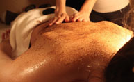 body_treatment